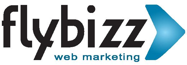 Logotipo-Flybizz